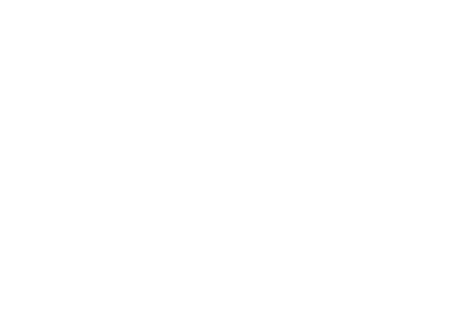 George Mumford's The Mindful Athlete Course